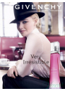 Givenchy Very Irresistible EDT 75ml за Жени Дамски Парфюми