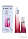 Givenchy Very Irresistible Комплект (EDT 50ml + EDT 15ml) Travel Exclusive за Жени