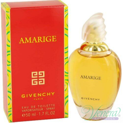 Givenchy Amarige EDT 30ml за Жени