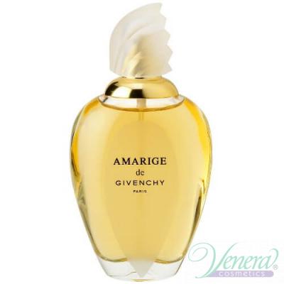 Givenchy Amarige EDT 100ml за Жени БЕЗ ОПАКОВКА
