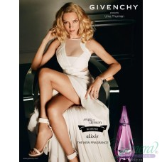 Givenchy Ange Ou Demon Le Secret Elixir EDP 100ml за Жени БЕЗ ОПАКОВКА