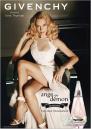 Givenchy Ange Ou Demon Le Secret EDP 100ml за Жени БЕЗ ОПАКОВКА За Жени