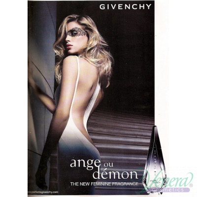 Givenchy Ange Ou Demon EDP 100ml за Жени