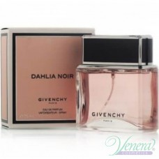 Givenchy Dahlia Noir EDP 30ml за Жени