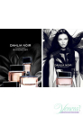 Givenchy Dahlia Noir EDP 75ml за Жени БЕЗ ОПАКОВКА