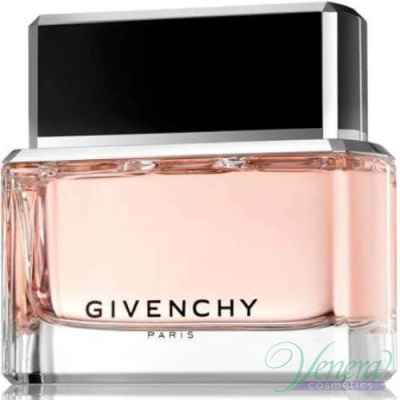 Givenchy Dahlia Noir EDP 75ml за Жени БЕЗ ОПАКОВКА За Жени