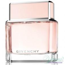 Givenchy Dahlia Noir EDT 75ml за Жени БЕЗ ОПАКОВКА