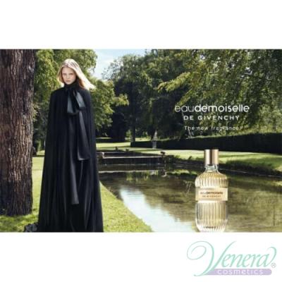 Givenchy Eaudemoiselle EDT 50ml за Жени Дамски Парфюми
