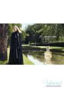 Givenchy Eaudemoiselle EDT 100ml за Жени БЕЗ ОПАКОВКА За Жени