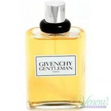 Givenchy Gentleman EDT 100ml за Мъже БЕЗ ОПАКОВКА