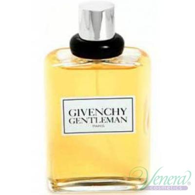 Givenchy Gentleman EDT 100ml за Мъже БЕЗ ОПАКОВКА За Мъже