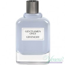 Givenchy Gentlemen Only EDT 100ml за Мъже БЕЗ ОПАКОВКА