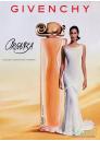 Givenchy Organza EDP 100ml за Жени Дамски Парфюми