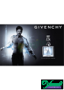 Givenchy Pi Neo EDT 100ml за Мъже