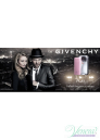 Givenchy Play For Her EDP 50ml за Жени