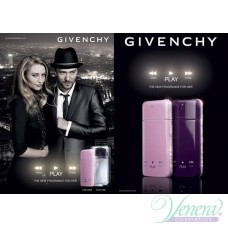 Givenchy Play For Her Intense EDP 75ml за Жени
