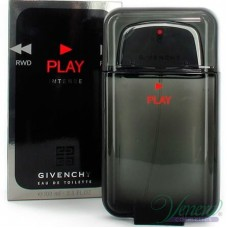 Givenchy Play Intense EDT 100ml за Мъже