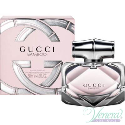 Gucci Bamboo EDP 75ml за Жени