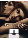 Gucci Eau de Parfum II EDP 50ml за Жени БЕЗ ОПАКОВКА Дамски Парфюми без опаковка