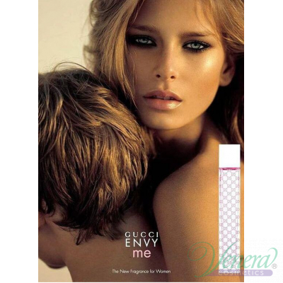 Gucci Envy Me EDT 30ml за Жени