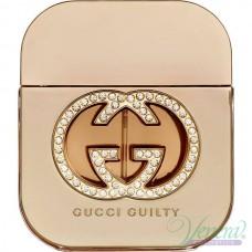 Gucci Guilty Diamond EDT 50ml за Жени БЕЗ ОПАКОВКА
