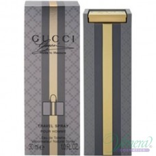 Gucci Made to Measure EDT 30ml за Мъже