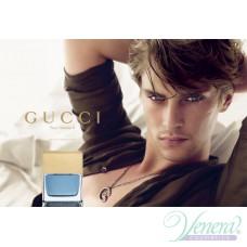Gucci Pour Homme II EDT 100ml за Мъже БЕЗ ОПАКОВКА