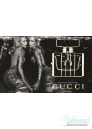 Gucci Premiere Комплект (EDP 75ml + EDP 7,4ml + Body Lotion 100ml) за Жени За Жени