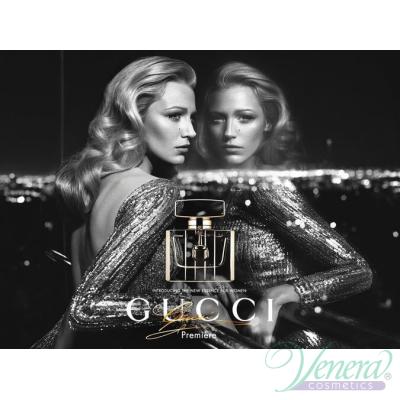 Gucci Premiere EDP 30ml за Жени Дамски Парфюми