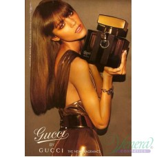 Gucci By Gucci EDP 50ml за Жени
