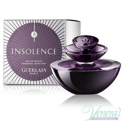 Guerlain Insolence Eau de Parfum EDP 30ml За Жени