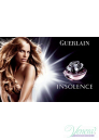 Guerlain Insolence EDT 50ml за Жени Дамски Парфюми