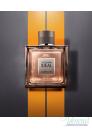 Guerlain L'Homme Ideal Eau de Parfum EDP 100ml за Мъже Мъжки Парфюми