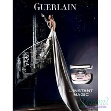 Guerlain L'Instant Magic EDP 80ml за Жени БЕЗ ОПАКОВКА