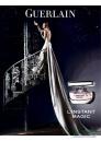Guerlain L'Instant Magic EDP 80ml за Жени БЕЗ ОПАКОВКА Дамски Парфюми без опаковка