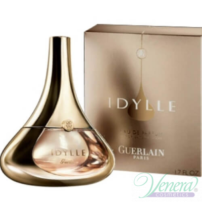 Guerlain Idylle EDP 35ml за Жени