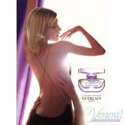 Guerlain L'Instant EDT 80ml за Жени Дамски Парфюми