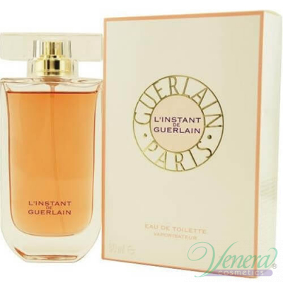 Guerlain L'Instant EDT 50ml за Жени
