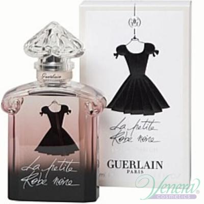 Guerlain La Petite Robe Noire EDP 50ml за ...