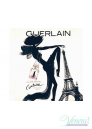 Guerlain La Petite Robe Noire Couture EDP 30ml за Жени