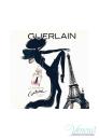 Guerlain La Petite Robe Noire Couture EDP 50ml за Жени Дамски Парфюми
