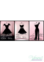 Guerlain La Petite Robe Noire Couture EDP 100ml за Жени БЕЗ ОПАКОВКА Дамски Парфюми