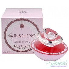 Guerlain My Insolence EDT 50ml за Жени