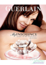 Guerlain My Insolence EDT 100ml за Жени Дамски Парфюми
