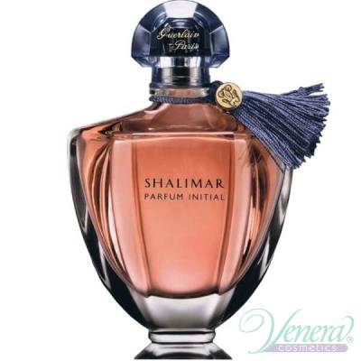 Guerlain Shalimar Parfum Initial EDP 100ml за Жени БЕЗ ОПАКОВКА