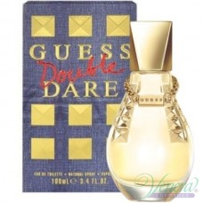 Guess Double Dare EDT 50ml за Жени