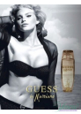 Guess By Marciano EDP 50ml за Жени Дамски Парфюми