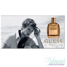 Guess By Marciano EDT 30ml за Мъже