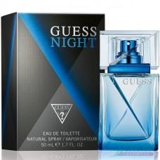 Guess  Night EDT 30ml за Мъже
