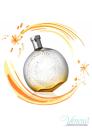 Hermes Elixir des Mervellies EDP 50ml за Жени Дамски Парфюми